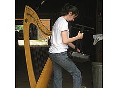 Celisa-Harp-(2)